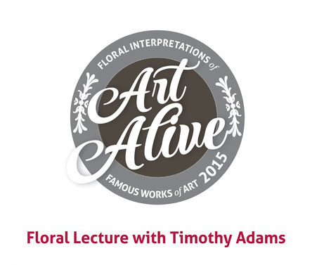 AA2015_FloralLecture