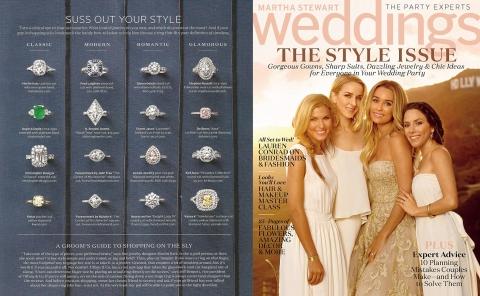 MS-weddings-oct2014-both