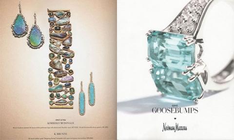 neiman-marcus-bejeweled