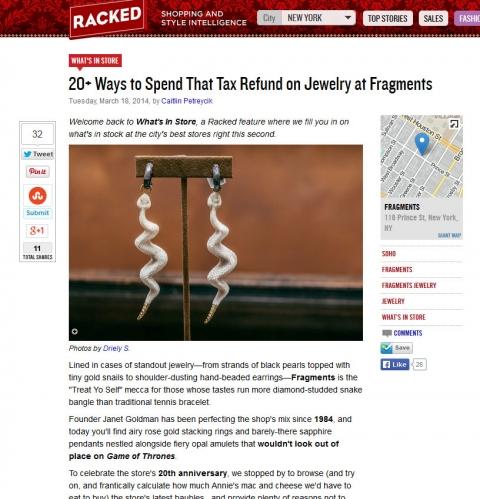 racked-ny-fragments